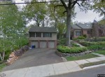 large-1534867007-645 Slocum Ave, Ridgefield, NJ