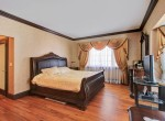 large-1543594276-MASTER BEDROOM