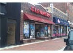 large-1546011391-dry cleaner