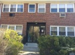 thumb-1539279002-1628 Valley St, Fort Lee