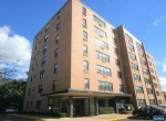2352 Linwood Rd, Fort Lee