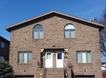 2463 Hammett Ave, Fort Lee