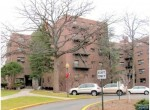411 PARK PL, FORT LEE