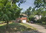large-1543604024-65 Prescott st, demarest, nj