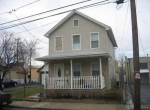 10 Franklin Pl, Hackensack, NJ 07601
