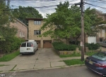 208 Roff Ave, PP