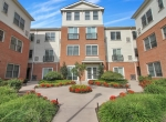 2302 The Plaza Tenafly