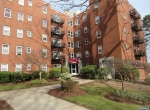 2340 Linwood Ave #4A, fORT lEE