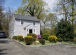 75 Hillcrest Rd, Hartsdale, NY