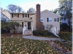 206 E MADISON AVE, CRESSKILL