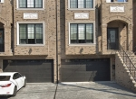 326 Roff ave, B, PP