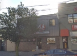 448 Broad ave, pp