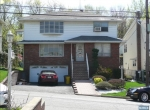 2345 LINWOOD AVE, FORT LEE
