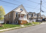25 james st, lodi, nj