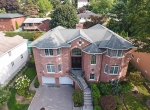 55 Elm St Englewood Cliffs NJ-large-002-003-Elevated Front View-954x705-72dpi