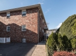 91 Lincoln St, Fairview