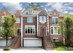 2 candlewood dr, old tappan