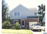 64 henry ave, p.p