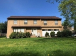 407 Townline Rd, Commack