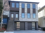 513 Roff Ave, PP