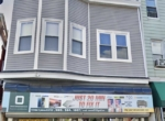 912 main st, paterson