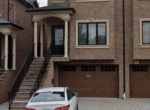 29A W Homestead Ave, PP