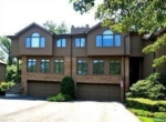 30 lakeview dr, old tappan