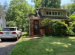 368 Durie Ave, Closter