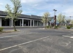 580 Piermont Rd, Closter