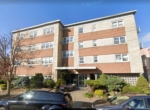 445 Broad Ave, PP