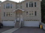 321A 4TH sT, PP